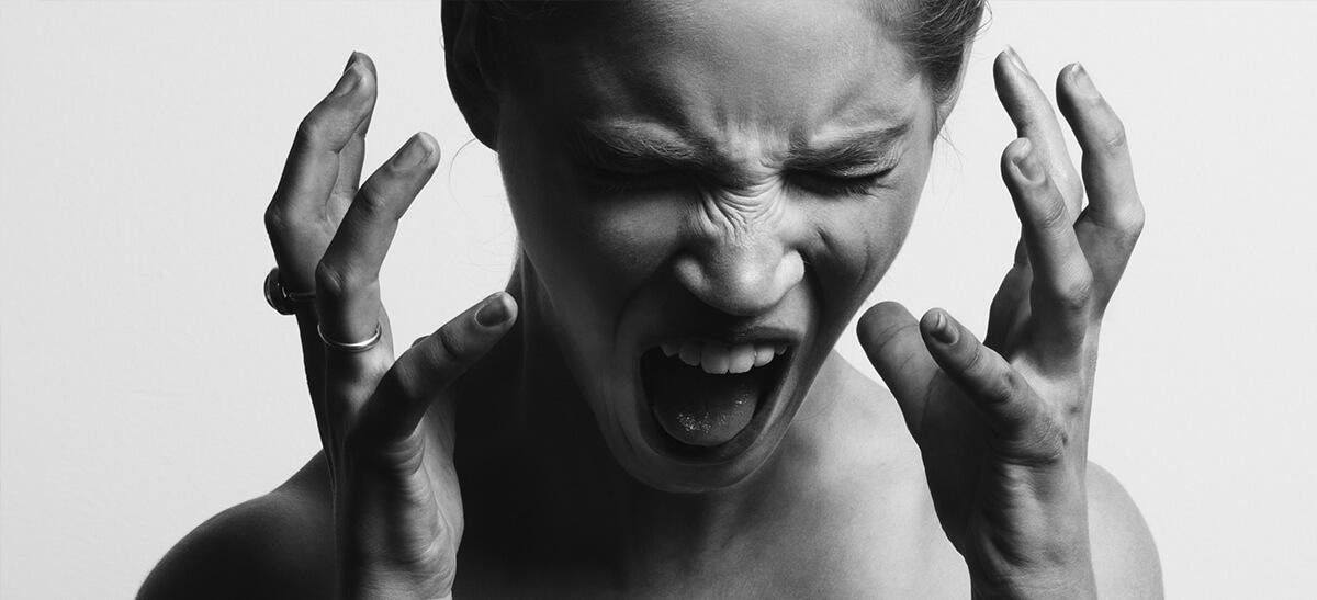 Como afecta el estrés al dolor muscular